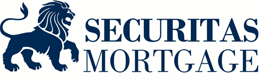 Securitas Mortgage